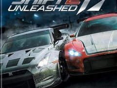 Need For Speed Shift 2 Unleashed Ps3